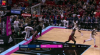 What a dunk by Bam Adebayo!