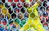 Реал Мадрид, Манчестер Юнайтед, Криштиану Роналду, сборная Португалии, Спортинг