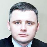 Евгений Мазуро