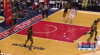 Bradley Beal (32 points) Highlights vs. Atlanta Hawks