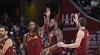 GAME RECAP: Cavaliers 123, Hawks 114