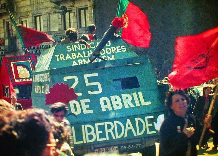 Суперкубок Португалии носит имя разоблаченного шпиона. Его пытали в тюрьме и отправили в концлагерь