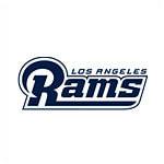 Лос-Анджелес Рэмс - статусы