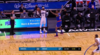 Terrence Ross with 30 Points vs. New York Knicks