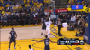 Draymond Green Posts 16 points, 11 assists & 15 rebounds vs. New Orleans Pelicans