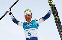 На Олимпиаде уже разыгрывают медали! Елистратов – в финале шорт-трека. Онлайн