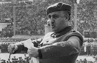 Сначала Франко болел за «Атлетико», потом – за «Реал». Как начиналось мадридское дерби