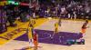 Domantas Sabonis (20 points) Highlights vs. Los Angeles Lakers