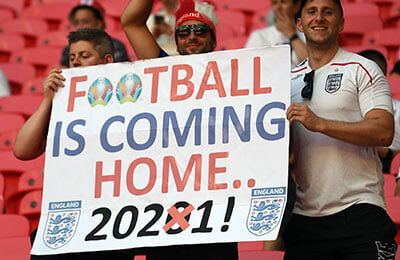 Джуд Беллингем, Евро-2020, болельщики, Сборная Хорватии по футболу, Сборная Англии по футболу, Гарет Саутгейт