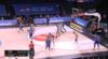 Vasilije Micic with 22 Points vs. LDLC ASVEL Villeurbanne