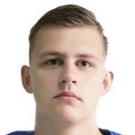 Илья Сидорук