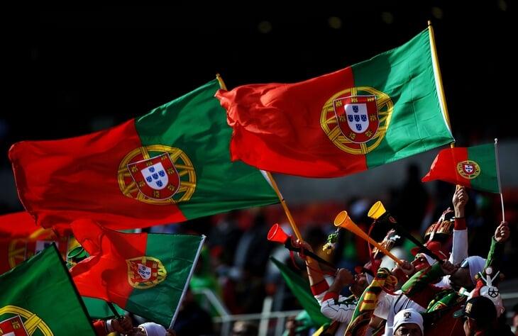Финал Лиги чемпионов снова перенесли в Португалию. Объясняем, почему опять не Стамбул и не «Уэмбли»