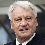 Бобби Робсон