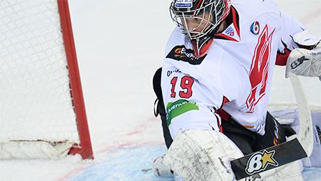 Теему Лассила и еще 5 хоккеистов, проваливших старт сезона в КХЛ