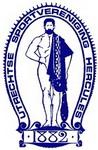 Херкулес - logo