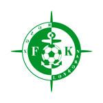 Хазар-Лянкяран - logo