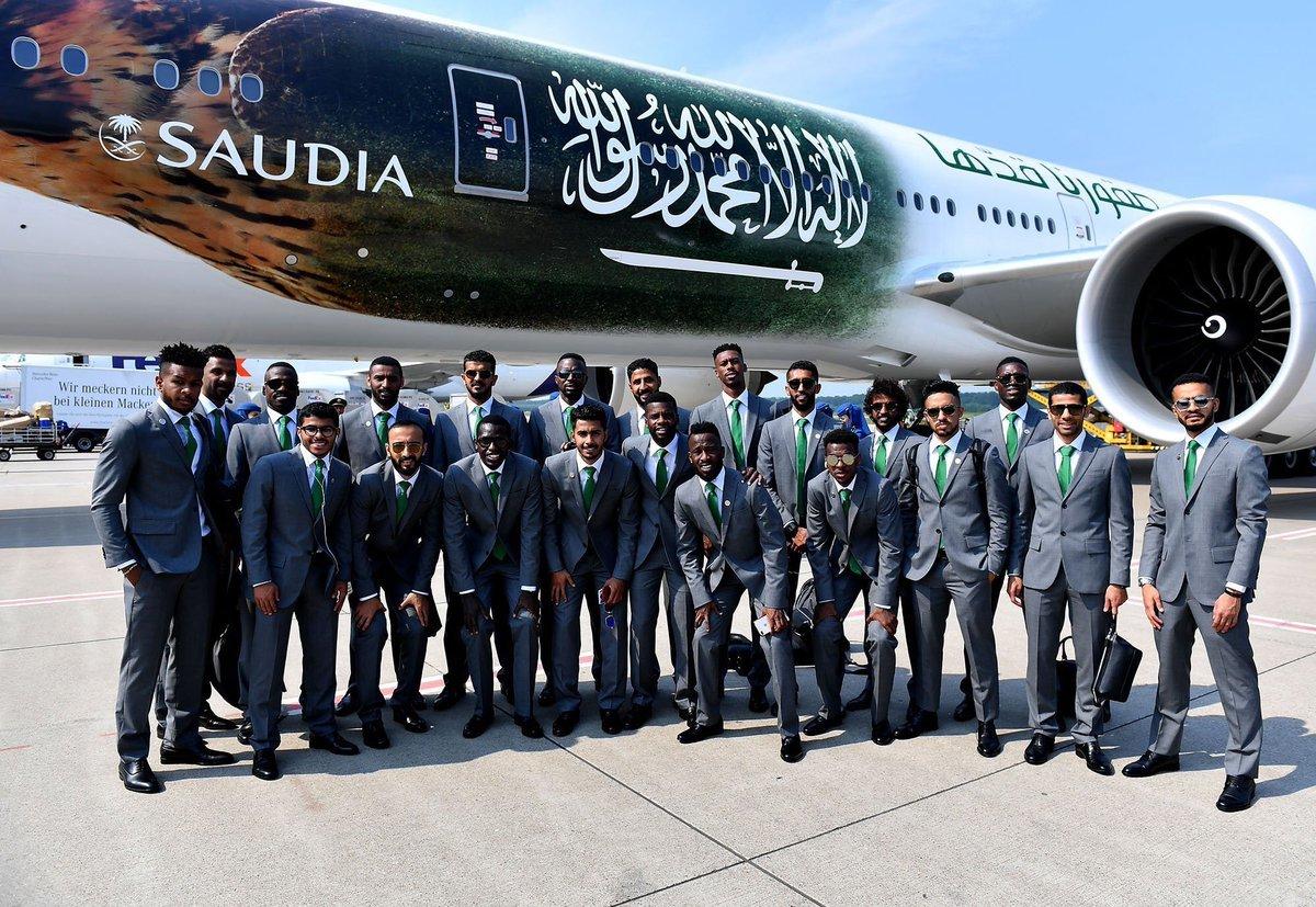 Картинки по запросу сборная саудовской аравии по футболу статистика