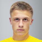 Сергей Кейлер