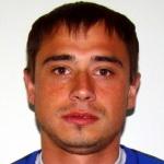 Владимир Логиновский