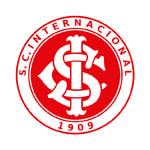 Internacional Porto Alegre - logo