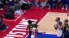 Domantas Sabonis (15 points) Highlights vs. Detroit Pistons