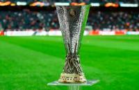 У «Зенита» самые большие шансы на выход в 1/4 Лиги Европы среди российских клубов