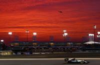 Гран-при Бахрейна, Гран-при Сингапура, Гран-при Абу-Даби, Формула-1, Гран-при России