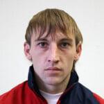 Владислав Аксютенко