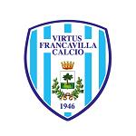 Виртус Франкавилла