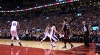 DeMar DeRozan (29 points) Highlights vs. Philadelphia 76ers