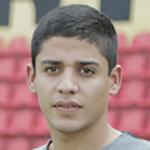 Антонио Нето Моура