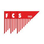 FC Solothurn
