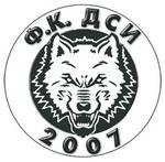 ДСИ - logo