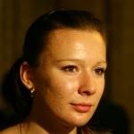 Юлия Чермошанская