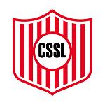 Спортиво Сан-Лоренсо - logo