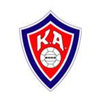 كيه . ايه اكيورياري - logo