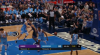 Luka Doncic (28 points) Highlights vs. Sacramento Kings