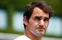 Серена Уильямс, Роджер Федерер, Новак Джокович, Энди Маррей, рейтинги, травмы, US Open, ATP, Мирослава Федерер