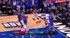 James Harden with 38 Points vs. Orlando Magic