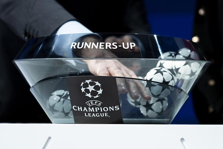 💣 Все, Суперлига официально создана. УЕФА в бешенстве и угрожает тонной запретов