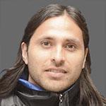 Карлос де Джорджи