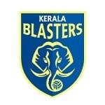 Kerala Blasters - logo
