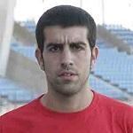 Хуанито Роблес