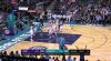 Dwight Howard with 30 Points  vs. Phoenix Suns