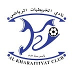 Al Sailiya - logo