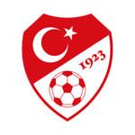 Турция U-19 - logo