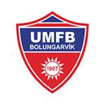 Fjolnir Reykjavik - logo