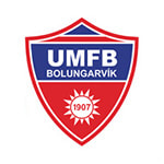 БИ/Болунгарвик - logo