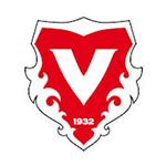 FC Vaduz - logo