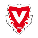 إف سي فادوز - logo
